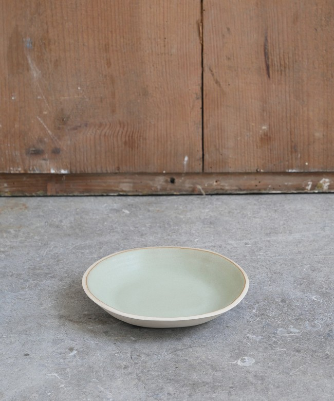 plate with edges 01