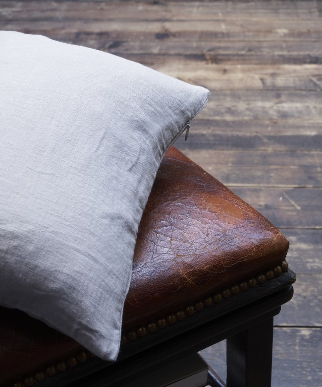 Revers coussin AMARILYS